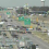 Police investigating serious crash on I35 in Denton