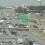Police investigating serious crash on I35 in Denton