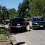 Three injured, one fatally, in shooting at Fort Worth house