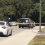 Three dead in suspected murder-suicide at Irving home