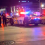 Six people shot after large shootout in Deep Ellum